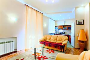 Апартаменты Minskhotelsapart - фото 2