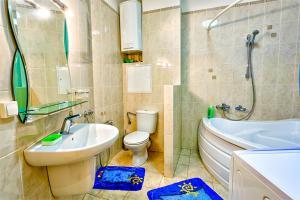Апартаменты Minskhotelsapart - фото 3