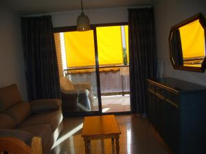 Apartment Gemelos 24, Appartamenti  Cala de Finestrat - big - 7