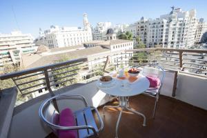 Xativa Terrace Apartments