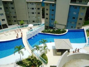 Apartamento Angra
