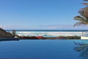 Luxury Ocean front villa, Sosúa