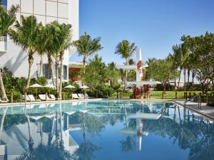 The Miami Beach EDITION - Hotel - Miami Beach