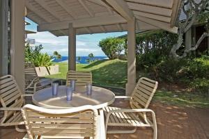 Bay Villa One Bedroom Ocean View photos