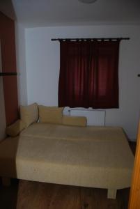 Afyon Apartman