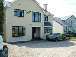 Castleview Golf Course B&B