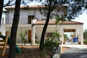 (Villa Vaiasuso)
