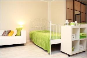 Апартаменты В Гродно - фото 2
