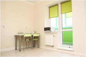 Апартаменты В Гродно - фото 4
