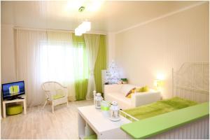 Апартаменты В Гродно - фото 9