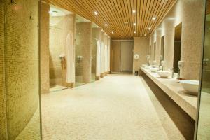 Отель Landmark Baku - фото 16