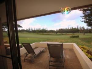 Golf Villa Gold Ocean View photos