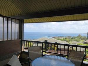 Ridge One Bedroom Gold Ocean View photos