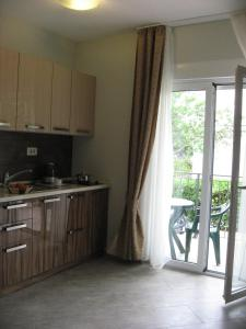 Smokva Apartments, Apartmanok  Herceg Novi - big - 8