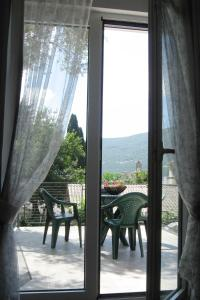 Smokva Apartments, Apartmanok  Herceg Novi - big - 6