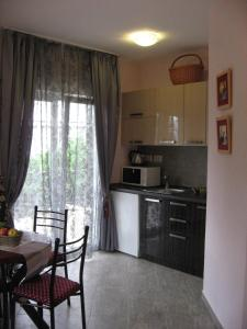 Smokva Apartments, Apartmanok  Herceg Novi - big - 14