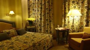 Отель Швейцарский - фото 3