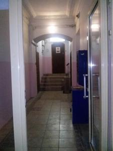 Романтические апартаменты в центре Киева - фото 21