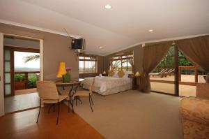 SummerHills Retreat Byron Bay