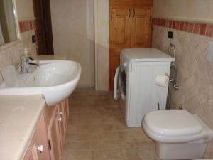 Remondey Apartment, Apartmány  La Salle - big - 10