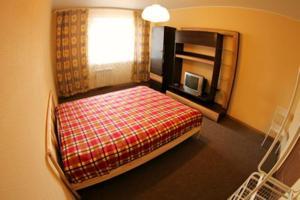 Dekabrist Apartment at Kirova 16