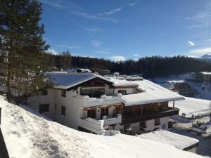 Landhaus Sch�pf