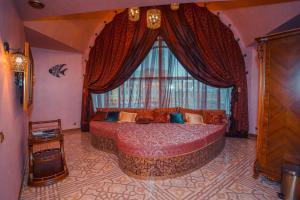 Baccara Hotel Reviews