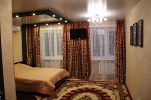 Hotel Lyuks