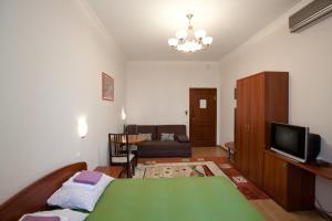 Мини-отель на Басманной - фото 8