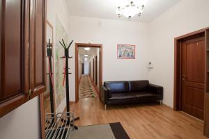 Мини-отель на Басманной - фото 10