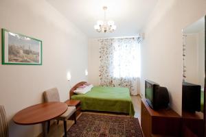 Мини-отель на Басманной - фото 14