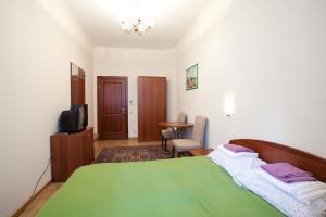 Мини-отель на Басманной - фото 15