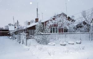 Гостевой дом Татьяна - фото 23
