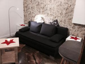 Ferien Suite Braunlage, Apartmány  Braunlage - big - 39