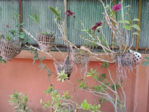 Malis Rout Guesthouse, Pensionen  Prey Veng - big - 19