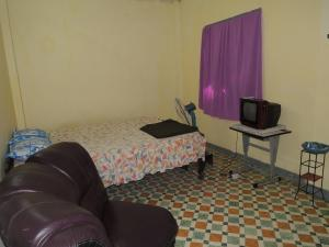 Chanreas Guesthouse, Pensionen  Prey Veng - big - 38