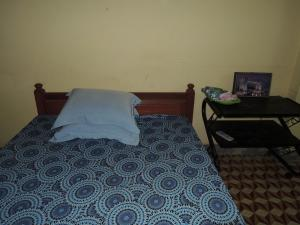 Chanreas Guesthouse, Pensionen  Prey Veng - big - 10