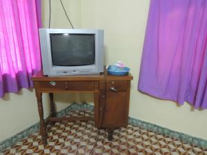 Chanreas Guesthouse, Pensionen  Prey Veng - big - 9