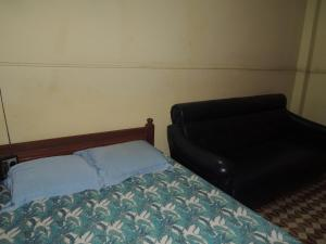 Chanreas Guesthouse, Pensionen  Prey Veng - big - 36