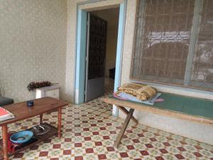 Chanreas Guesthouse, Pensionen  Prey Veng - big - 23