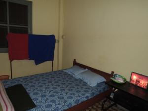 Chanreas Guesthouse, Pensionen  Prey Veng - big - 20