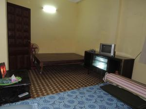 Chanreas Guesthouse, Pensionen  Prey Veng - big - 19