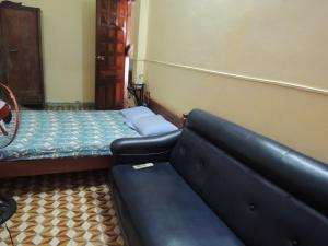Chanreas Guesthouse, Pensionen  Prey Veng - big - 7