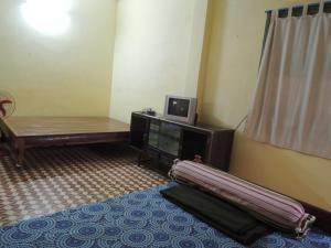 Chanreas Guesthouse, Pensionen  Prey Veng - big - 16