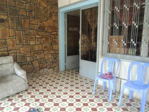 Chanreas Guesthouse, Pensionen  Prey Veng - big - 15