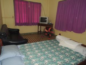 Chanreas Guesthouse, Pensionen  Prey Veng - big - 30