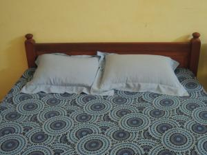 Chanreas Guesthouse, Pensionen  Prey Veng - big - 5
