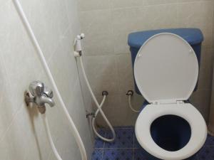 Koeu Chey Chum Neas Guesthouse, Pensionen  Prey Veng - big - 10