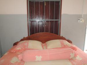 Koeu Chey Chum Neas Guesthouse, Pensionen  Prey Veng - big - 4