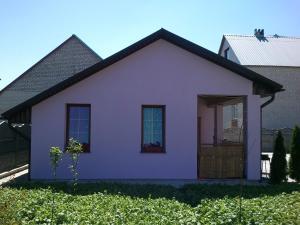 Гостевой дом Baltic Shore, Гродно